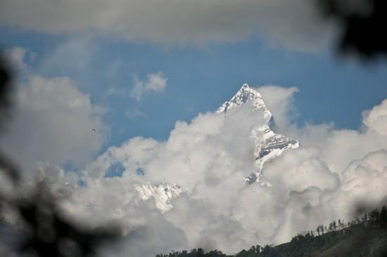 photo trip Mustang Nepal 6