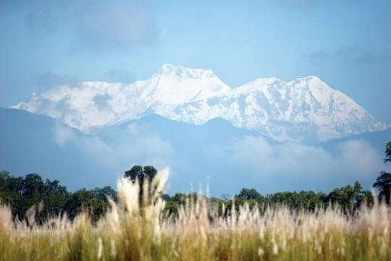 photo trip Mustang Nepal 9