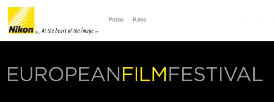 2015-Nikon-European-Film-Festival