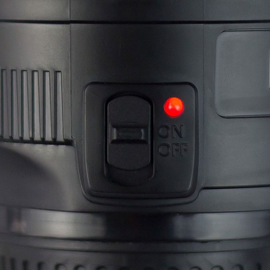 Fijin-D-F-L001-vacuum-cleaner-in-a-lens-concept-3