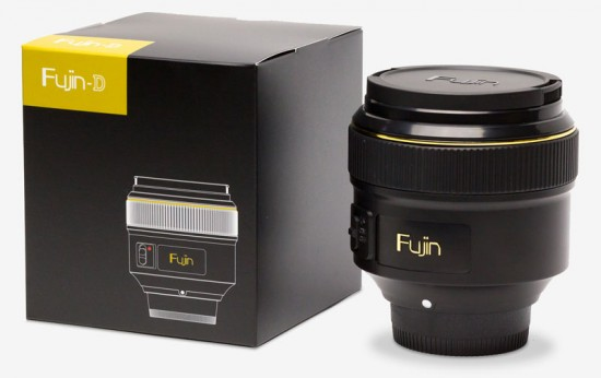 Fijin-D-F-L001-vacuum-cleaner-in-a-lens-concept-5
