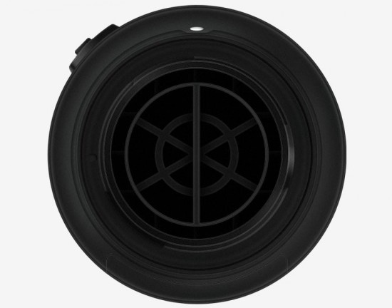 Fijin-D-F-L001-vacuum-cleaner-in-a-lens-concept-6