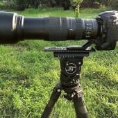 First-Nikon-200-500mm-f5.6E-lens-shipped
