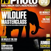 N-Photo-magazine-discount-code