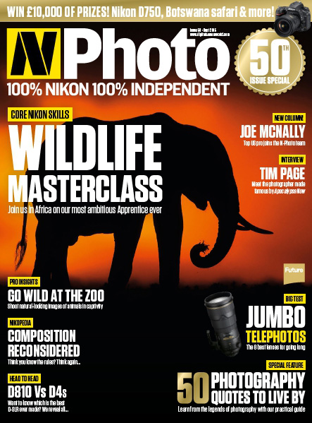N-Photo-magazine-discount-code
