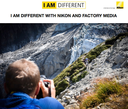 New-I-AM-DIFFERENT-campaign-with-Nikon-and-Factory-Media
