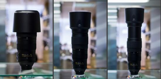 Nikon-200-500mm-f5.6E-lens-review