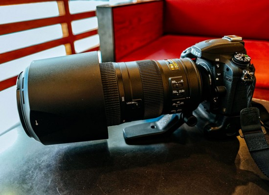 Nikon-200-500mm-f5.6E-lens-review