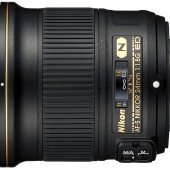 Nikon-24mm-f1.8G-ED-lens