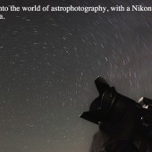 Nikon-launched-a-new-astrophotography-website