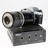 Nikon museum collection 2