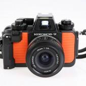 Nikon museum collection 3