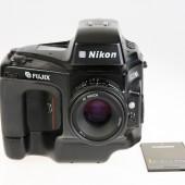Nikon museum collection 4