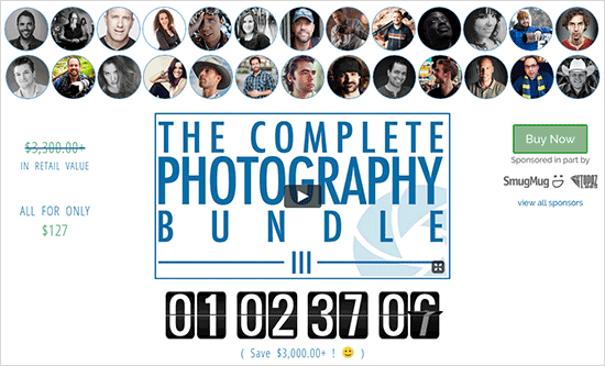 Only-24-hours-left-to-get-this-photography-bundle-at-a-discount-of-over-3000-550x333