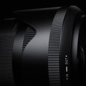 Sigma 35mm f:1.4 DG HSM ART lens 4