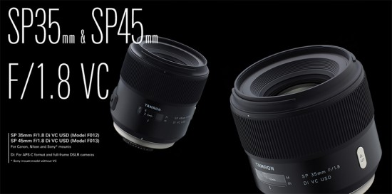 Tamron-SP-35mm-and-45mm-f1.8-Di-VC-USD-lenses-for-Nikon-F-mount-announced