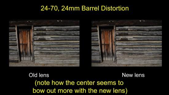 24-70-barrel