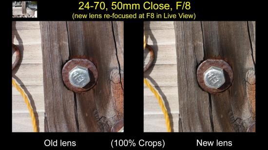 50mm-close-2