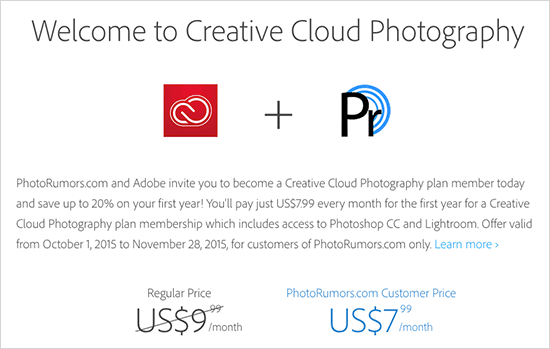 Adobe-Photoshop-CC-and-Lightroom-deal-550x349