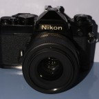 DIY--solution-for-using-Nikkor-G-lenses-on-Nikon-film-SLR-cameras