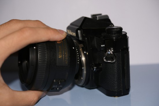 DIY--solution-for-using-Nikkor-G-lenses-on-Nikon-film-SLR-cameras-3