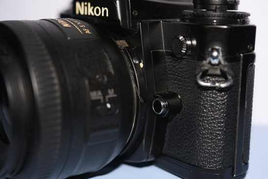DIY-solution-for-using-Nikkor-G-lenses-on-Nikon-film-SLR-cameras-4