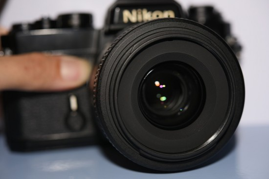 DIY--solution-for-using-Nikkor-G-lenses-on-Nikon-film-SLR-cameras-5