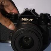 DIY--solution-for-using-Nikkor-G-lenses-on-Nikon-film-SLR-cameras-6