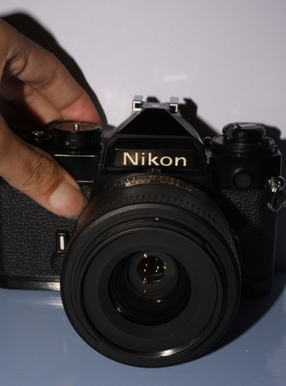 DIY--solution-for-using-Nikkor-G-lenses-on-Nikon-film-SLR-cameras-6