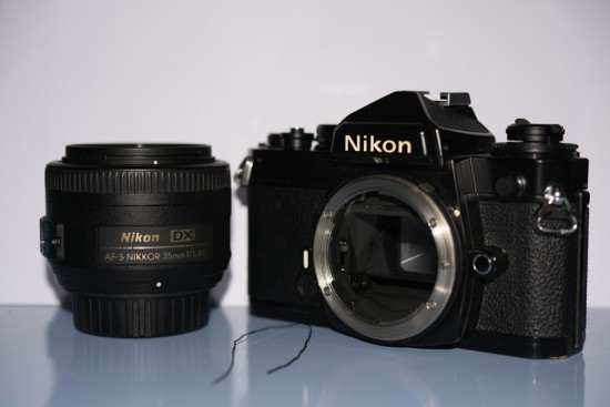DIY-solution-for-using-Nikon-G-lenses-on-film-cameras