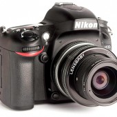 Lensbaby-Composer-Pro-II-with-Edge-50-Optic-for-Nikon