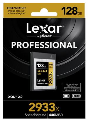 Lexar-128GB-Professional-2933x-XQD-2.0-card-2