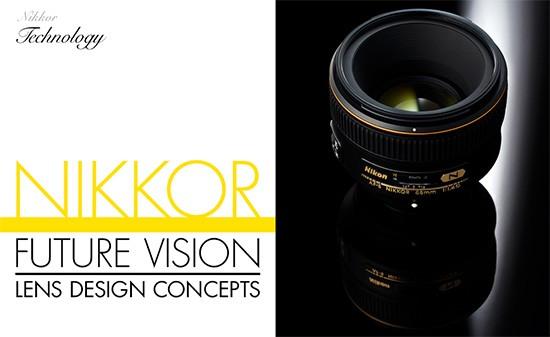 Nikkor-Future-Vision-Lens-Design-Concepts