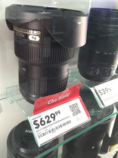 Nikon-16-35mm-f4-lens-sale-BestBuy-2