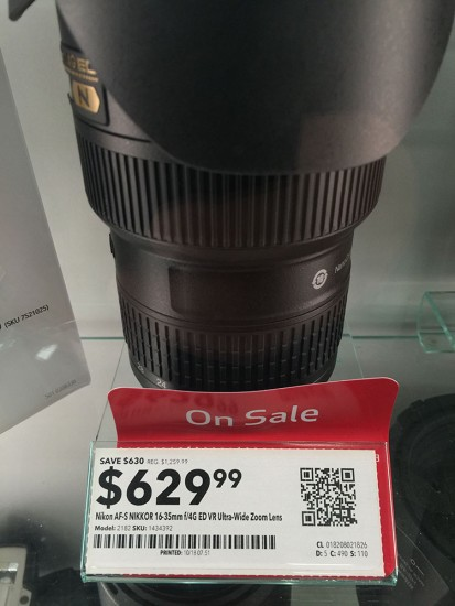 Nikon-16-35mm-f4-lens-sale-BestBuy
