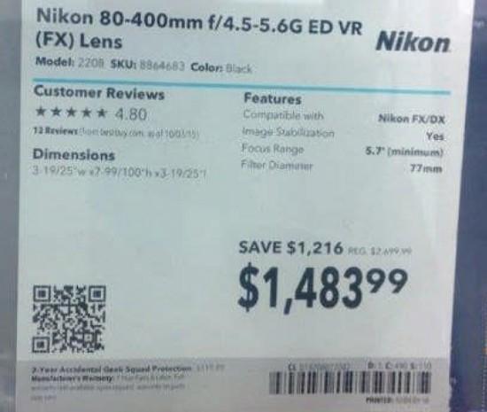 Nikon-80-400mm-f4.5-5.6G-VR-lens-sale-at-BestBuy