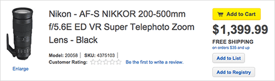 Nikon-AF-S-Nikkor-200-500mm-f5.6E-ED-VR-lens-now-in-stock