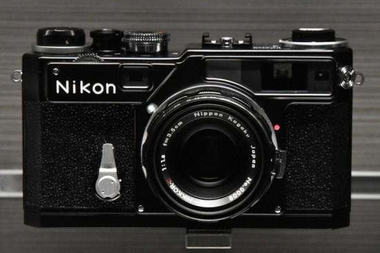 Nikon-Museum-2