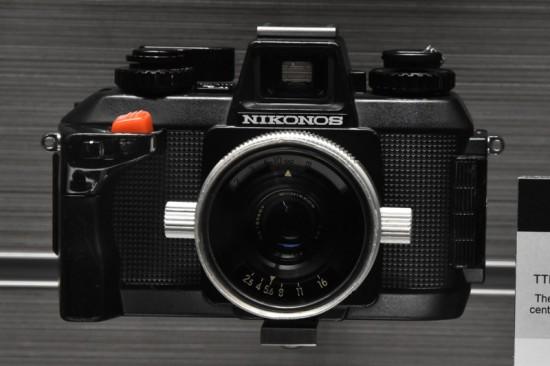Nikon-Museum-3