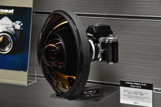 Nikon-Museum-4