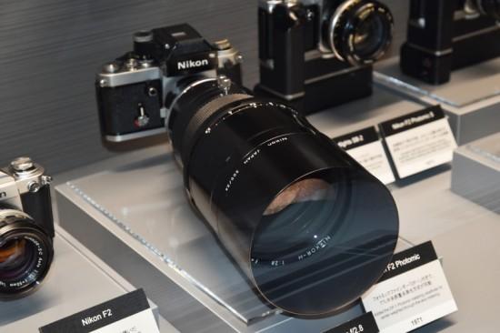 Nikon-Museum-5