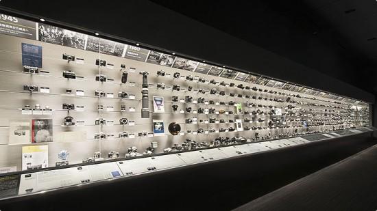 Nikon Museum 6