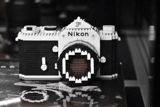 Nikon-Museum