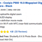 Nikon-P900-camera-in-stock