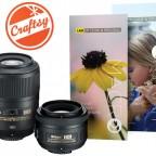 Nikon-announced-new-Nikkor-macro-portrait-2-lens-kit