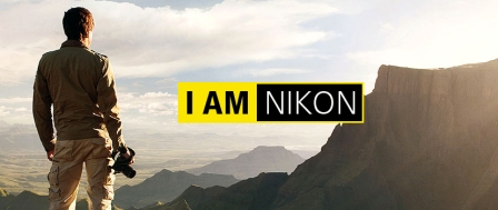 Nikon partners with social customer engagement specialist CX Company