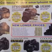Nikon-rebates-November