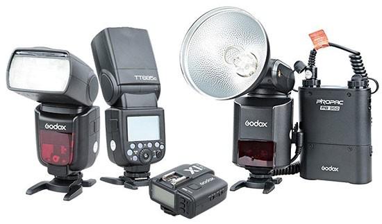Nikon-versions-of-Godox-AD360II-TT685-X1