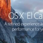 Nikon's-software-compatibility-with-Mac-OS-X-10.11-El-Capitan