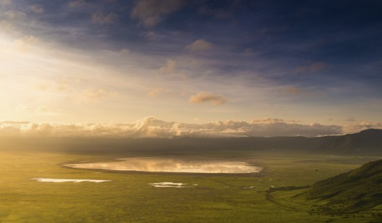Onn-H-Tanzania-4